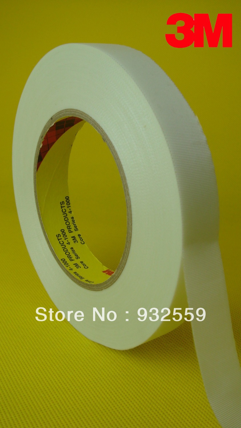 Cloth Electrical Tape Wiring Loom Harness Adhesive Fabric Glass Insulation White Roll Free Shipping In From Home Improvement On Alibaba