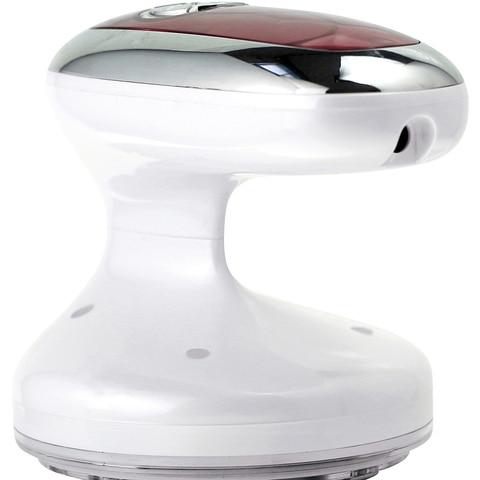 radiofrequencia emagrecimento massageador maquina queimador de gordura