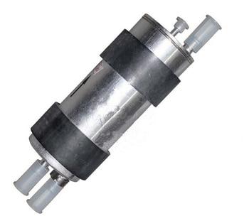 Fuel Filter With Presure Regulator for BMW X5 E70 F15 X6 E71 F16 16127236941 16127236941
