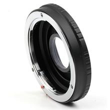 Адаптер костюм для фокус бесконечность Leica R объектив Nikon F D810A D7200 D5500 D750 D810 D5300 Df 0 с оптического стекла