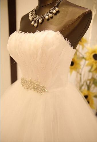 lacebox rhinestone Applique with grace leaf design for bridal sash,bridal headpiece