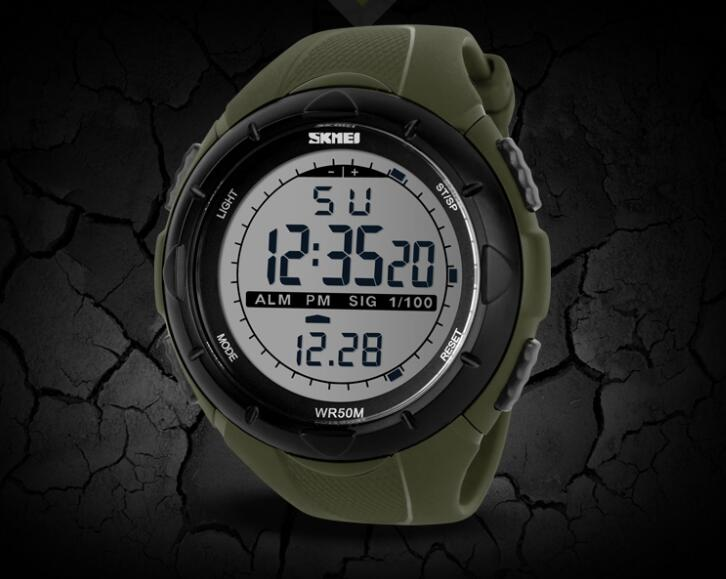 sports watches-5