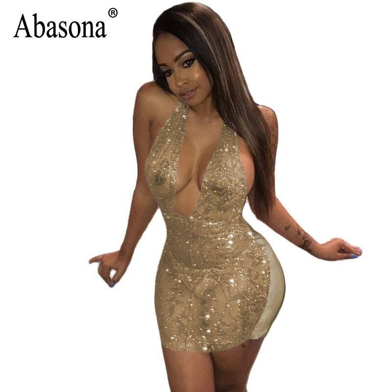 Vente en Gros robe sexy sequin Galerie - Achetez à des Lots à Petits Prix robe  sexy sequin sur Aliexpress.com 6da2d03f3cdf
