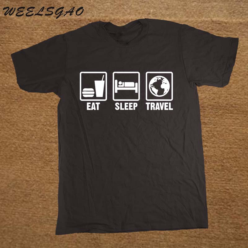 Weelsgao design your own t shirt o neck short sleeve - How to design your own shirt at home ...