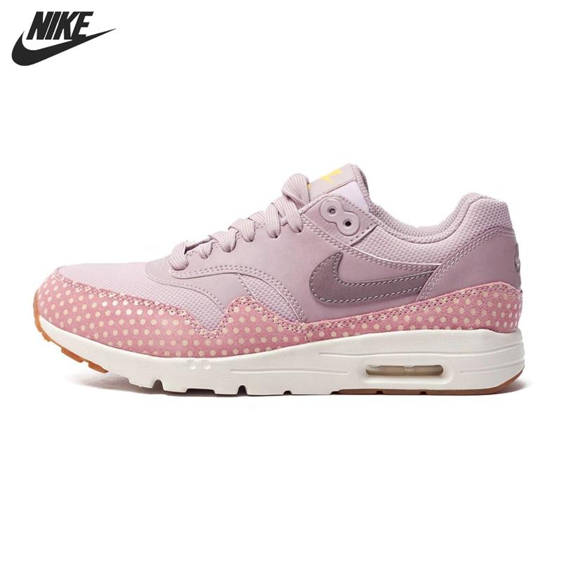 Nike Sneakers Mujer