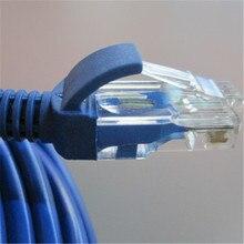 Механизм компьютерный сетевой кабель, пять типов многожильный сетевой кабель, сеть TYJ06