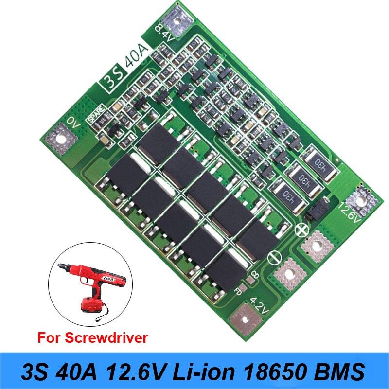Turmera-3S-40A-BMS-lithium-battery-screwdriver-09