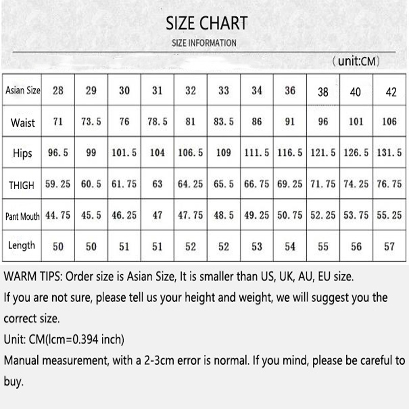 New arrival 2019 Cargo Shorts Men Summer Cotton Solid Elastic Waist Male Shorts Comfortable Short Casual Shorts Men JF in Casual Shorts from Men 39 s Clothing