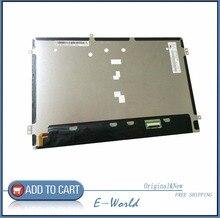 Original y Nuevo 10.1 pulgadas de pantalla LCD HSD101PWW2 HSD101PWW2-A00 para TF201 Pantalla LCD Reemplazo de la Exhibición Envío Gratis