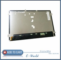 Original And New 10 1inch LCD Screen HSD101PWW2 HSD101PWW2 A00 For TF201 LCD Screen Display Replacement