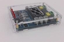TPA3116D2 120 Вт + 120 Вт Bluetooth 4,0 беспроводной цифровой аудио приемник, Плата усилителя M548