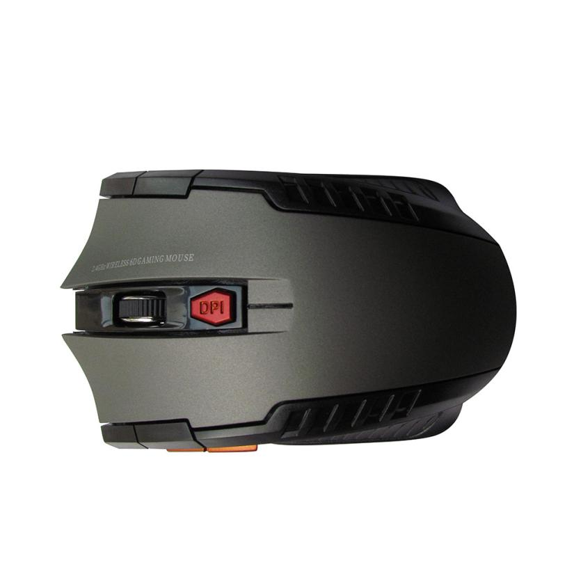 LOL Hot Mini 2.4GHz Wireless Optical Mouse Mice Gamer For PC Gaming Laptops Mouse Inalambrico Usb # T10