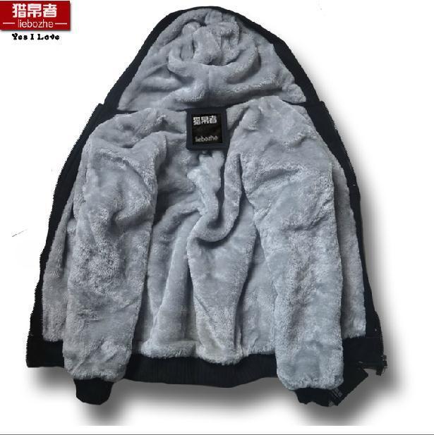 Нет игры нет жизни Сора Широ толстый кардиган на молнии унисекс теплая одежда косплей толстовки с капюшоном куртка пальто плюс размер