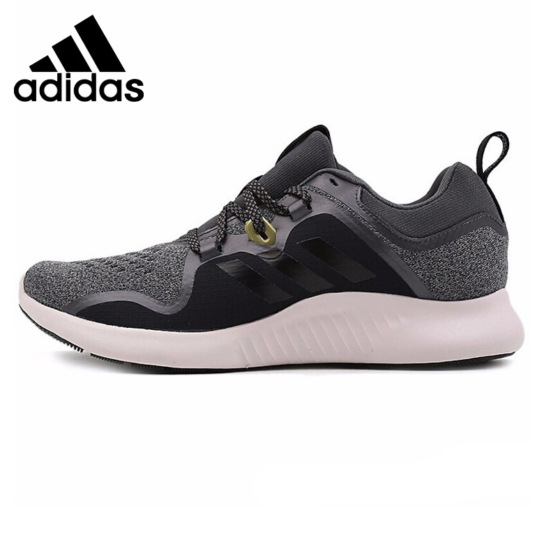 Original New Arrival <font><b>2019</b></font> <font><b>Adidas</b></font> Edgebounce w <font><b>Women's</b></font> Running <font><b>Shoes</b></font> Sneakers image