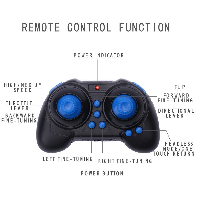 وضع United التحكم واحد 5