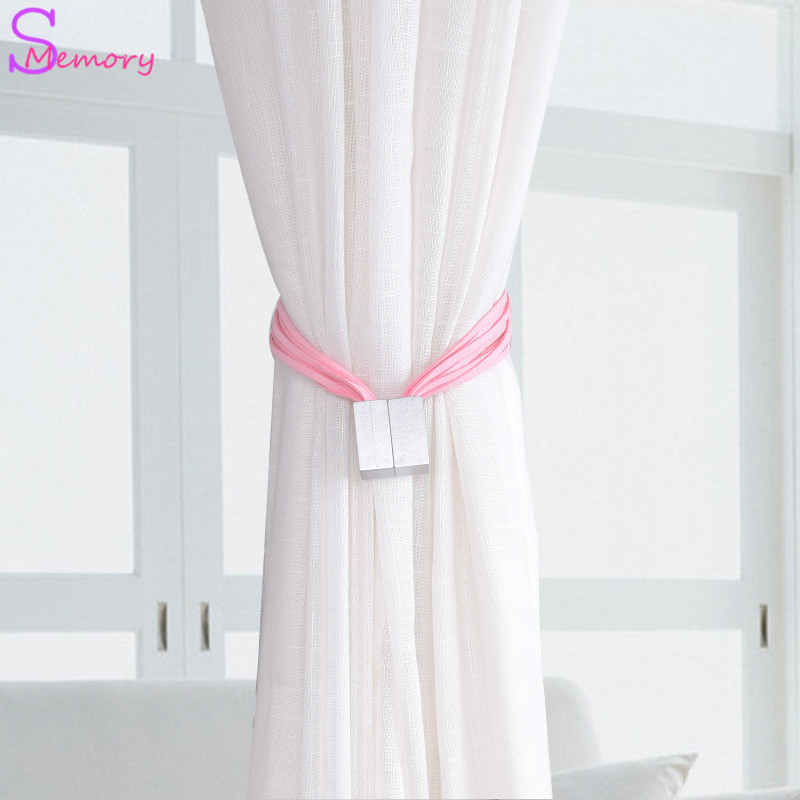 download tie back shower curtains