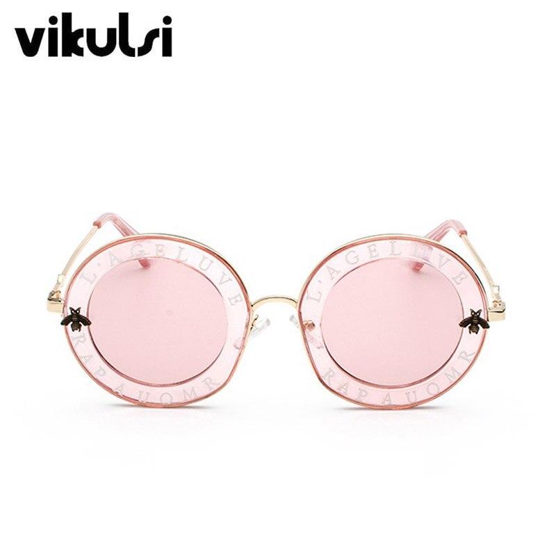 D320 pink pink
