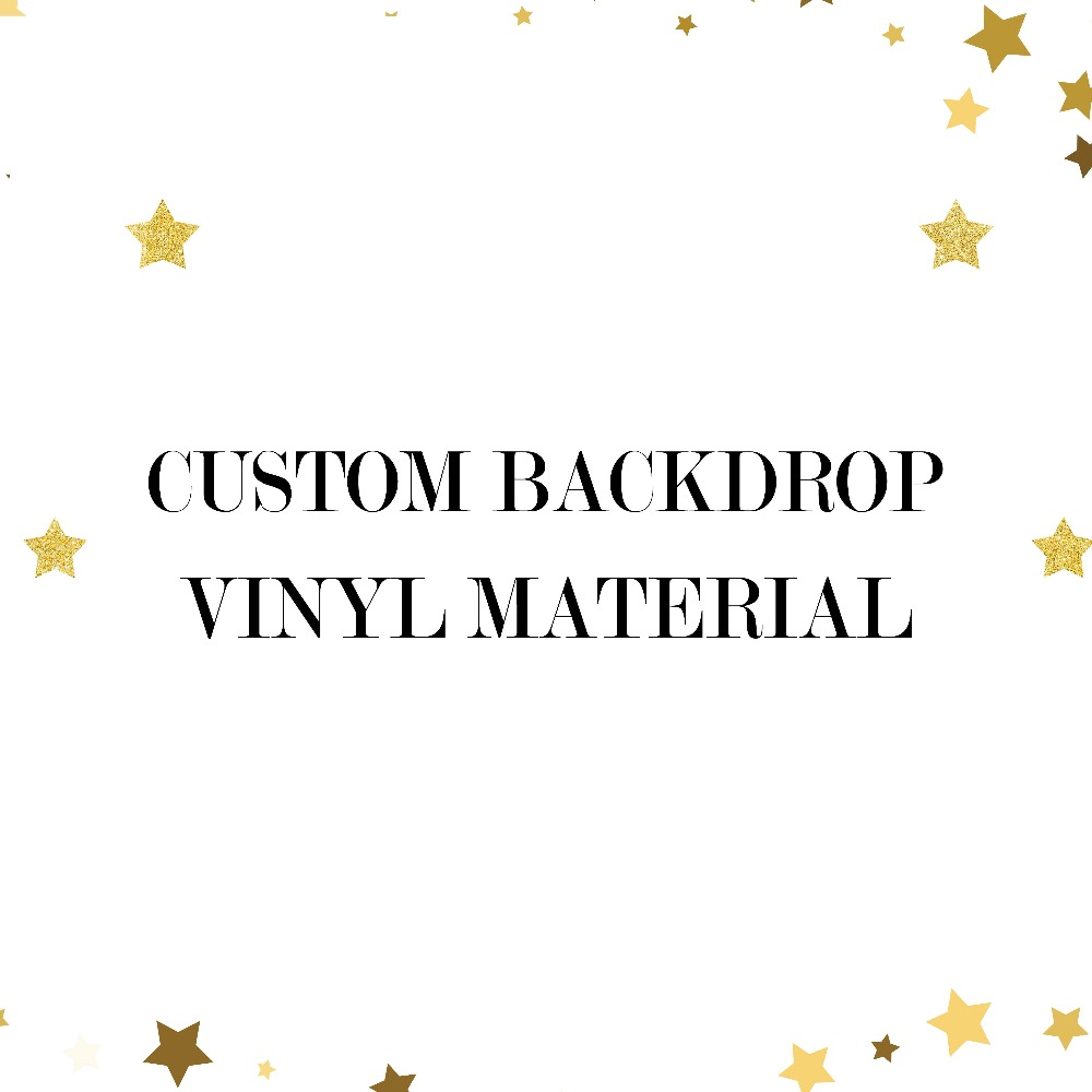 Cute Dumbo Backdrop Pink Elephant Baby Shower Photo Background Gold Glitter Pink White Stripe Dessert Table Decorations Supplies in Background from Consumer Electronics