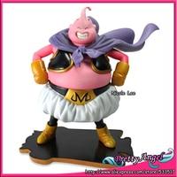 PrettyAngel Original BANPRESTO DRAGONBALL Dragon Ball Z/Kai SCultures Toys Action Figures 3 Majin Buu /Boo