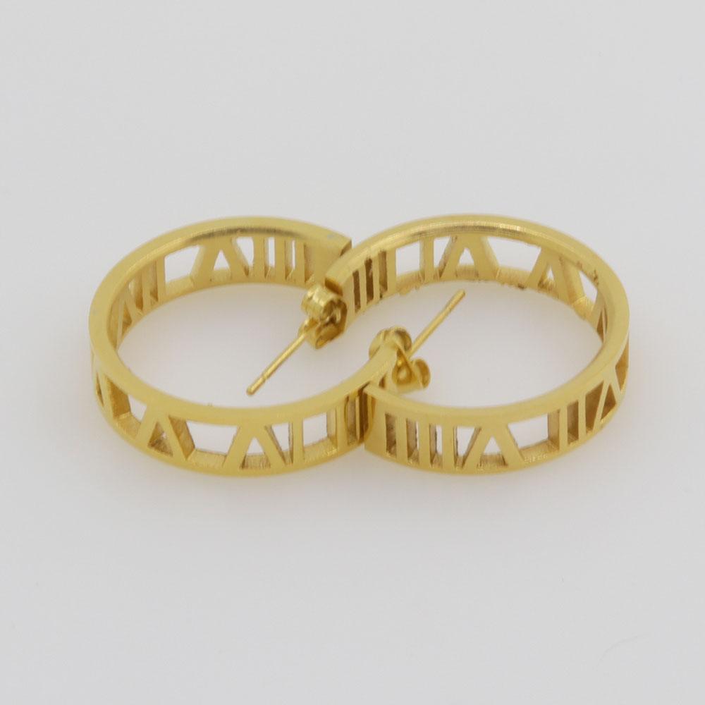 Նորաձևության զարդեր հռոմեական - Նորաձև զարդեր - Լուսանկար 5