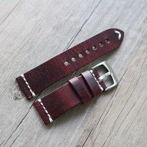 2020 new design Leather WristW