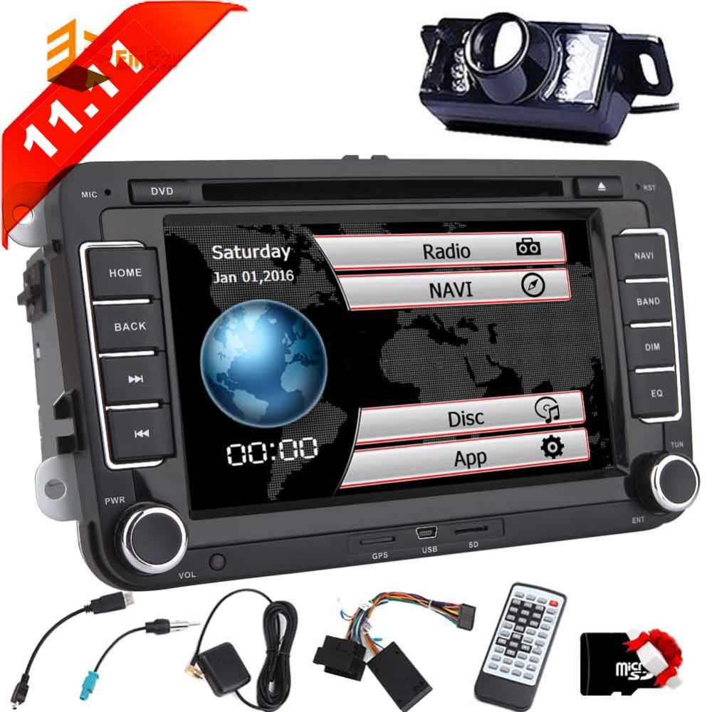 Detail Feedback Questions about Car Radio Stereo Touch