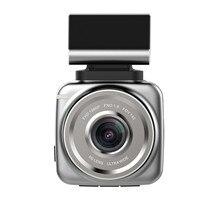 Q2 1080P Car DVR DVRS Radar Detector FHD Video Recorder Cam Dash Camera ADAS LDWS Removable Magnetic Support 34x52x50mm