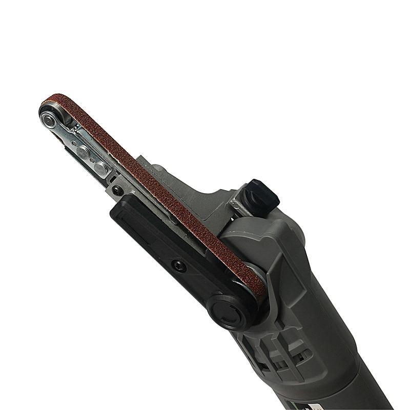 Mini Belt sander (6)