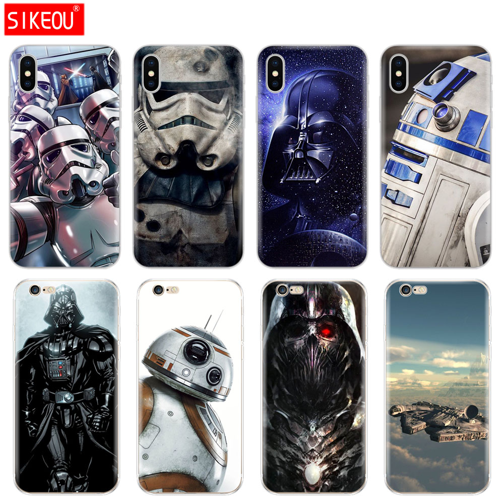 Cheap for all in-house products cover iphone 7 star wars in