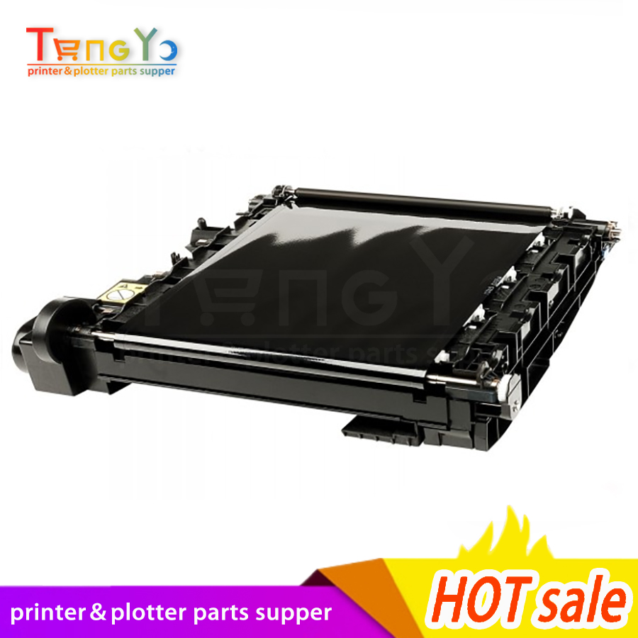90% new original for hp CP4005 4700 m4730 Transfer Kit Assembly Q7504A printer part   on sale90% new original for hp CP4005 4700 m4730 Transfer Kit Assembly Q7504A printer part   on sale