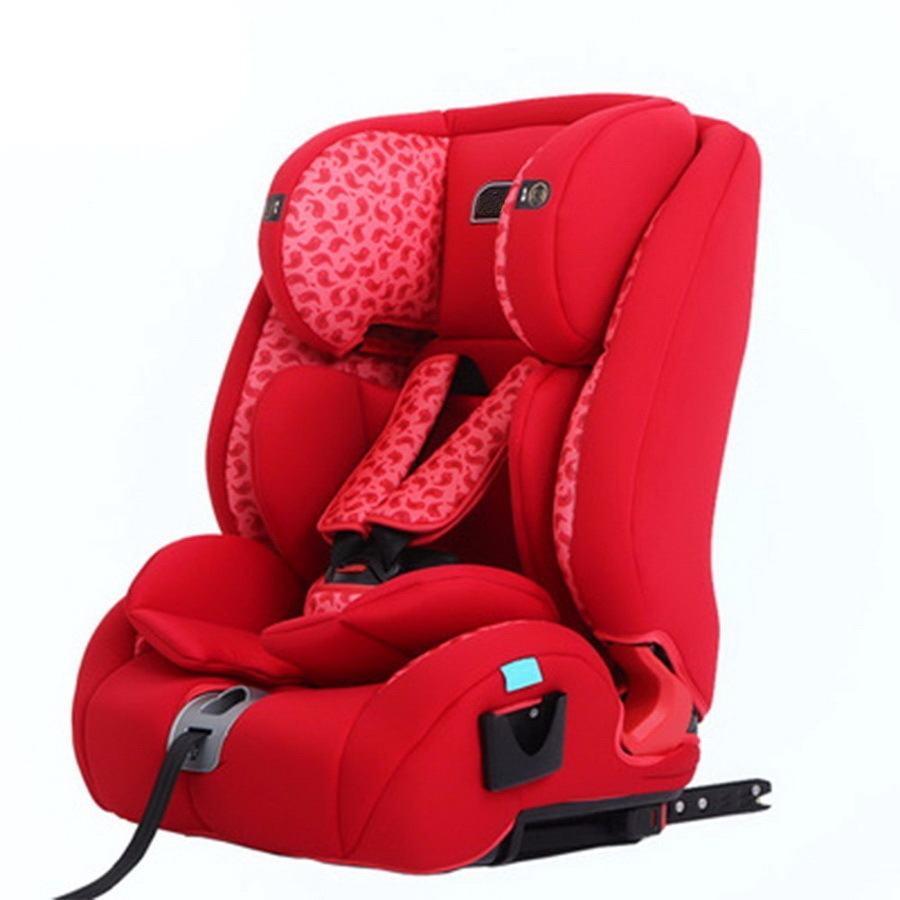 Free shipping baby car seat 9 months to 4 years old, 9-18 kg and 4-6 years old, 15-25 kg gift chair SY-YZ217-2 sweet years sy 6285l 12