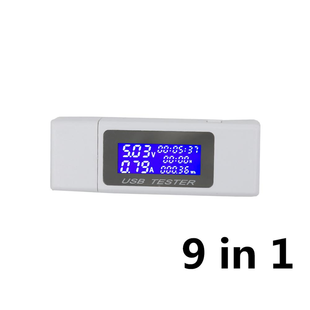 9 in 1