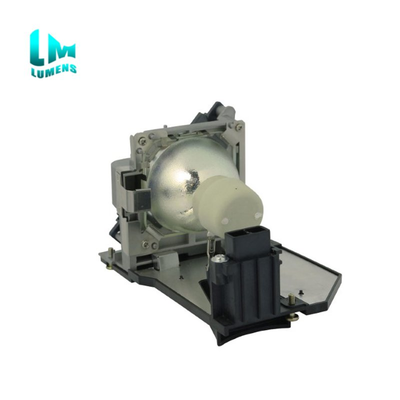 NP29LP projector lamp Replacement  bulb  with housing for NEC NP-M363W / NP-M362W / NP-M362X with xim lisa lamps brand new mt60lp 50022277 high quality projector lamp bulb with housing replacement for nec mt1060 mt1065 mt860