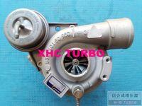 Новый K03 058145703c/j/K/N 53039700029 Turbo Турбокомпрессоры для Audi A4 A6, volkswage Passat 1.8 т АЕБ/anb APU/АВТ avj/Бос 150hp