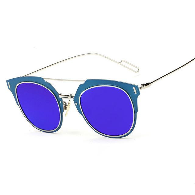2016 gafas de Sol Polarizadas de Los Deportes Hombres MUJERES Revestimiento de Espejo de Conducción Gafas de Sol gafas Gafas Accesorios Femeninos TG2504