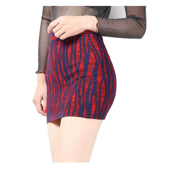 Самые короткие сексуальные юбки