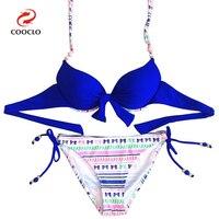 Unique Design New Style Women S Swimwear Bikini Set Women Swimsuits
