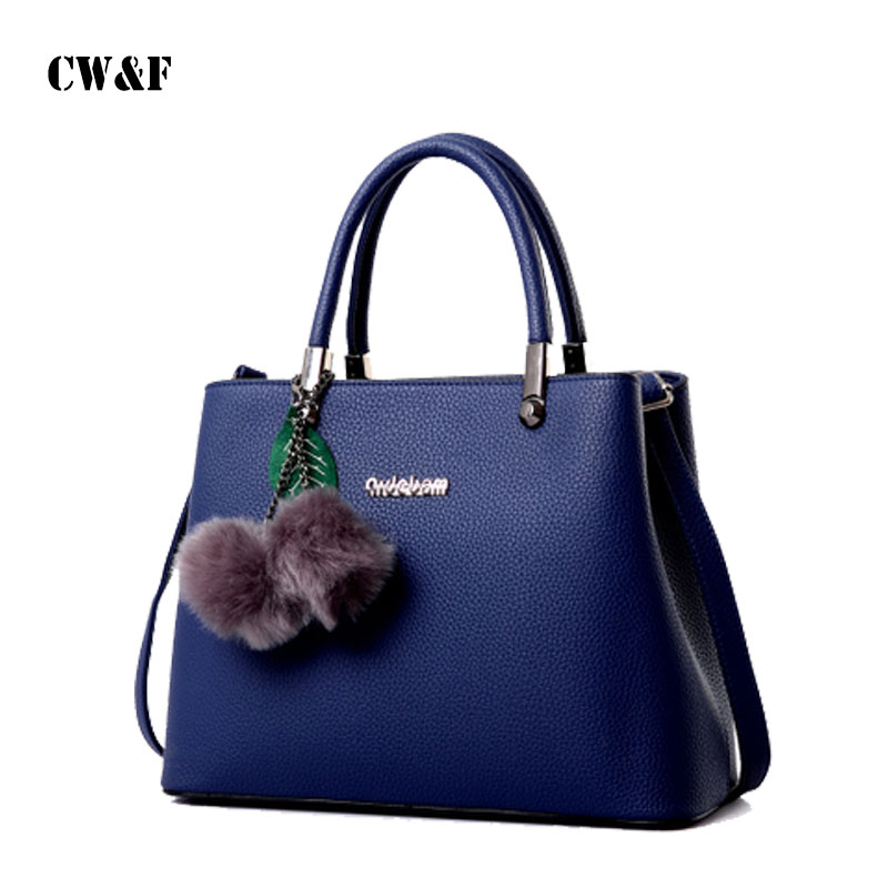2017 spring new European and American fashion ladies  shoulder messenger bag 2017 new spring