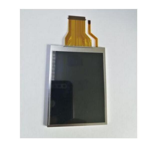 YENI lcd ekran Ekran Onarım Bölümü NIKON L830 P7800 P600 P610 dijital kamera