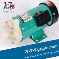 9.19MP 40RX 50HZ 220V china made wide application plastic corrosive liquid pump