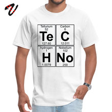 Peru Sleeve Tops Tees Round Neck Gorilla Male T-Shirt Techno Bag everything! Normal Fashionable