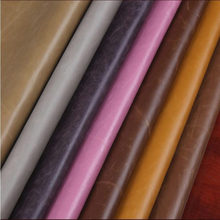 1pcs = 45cmX136cm PU Leather Fabric for Sewing luggage handbag shoes tablecloth leather fabric material DIY ACCESSORIES