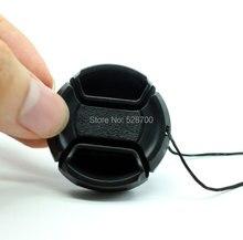 Для Olympus PL3 Электронной PL5 E-E PL6 E-PL7 EM10 одной камеры 14-42 37 мм объектив cap