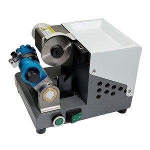 Image 1 - En iyi F1 Için Özel Tibbe Anahtar Kesme Makinesi Ve Tibbe tuşları Makinesi Aracı DHL Ücretsiz Kargo