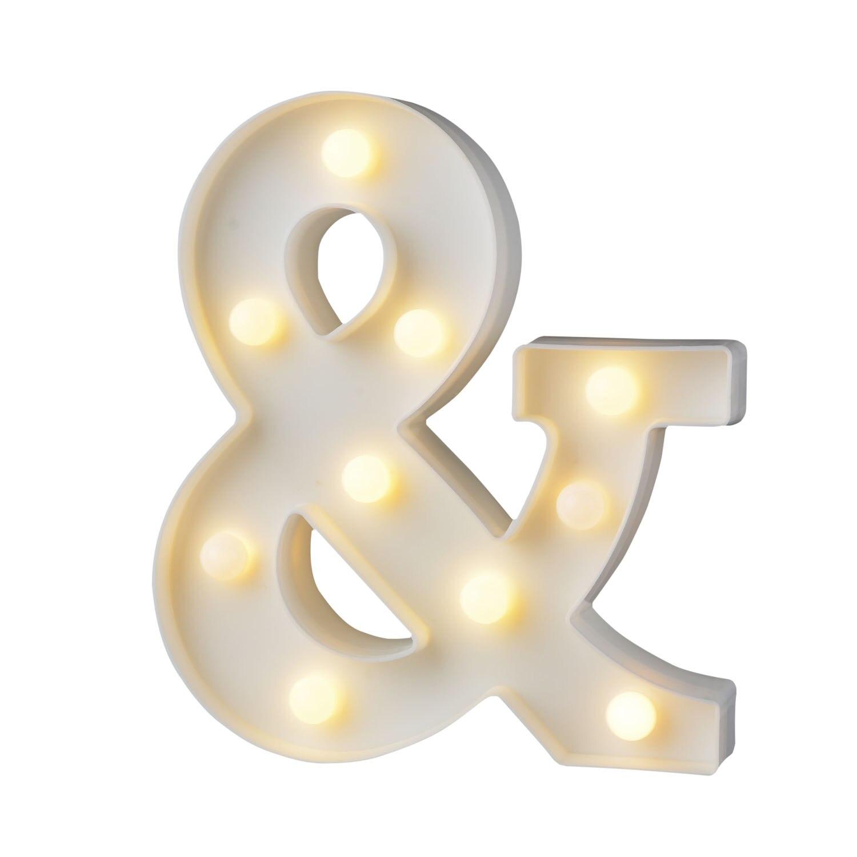 Luzes da Noite marquise luzes lâmpada luz conduzida Tipo de Item : Luzes Nocturnas