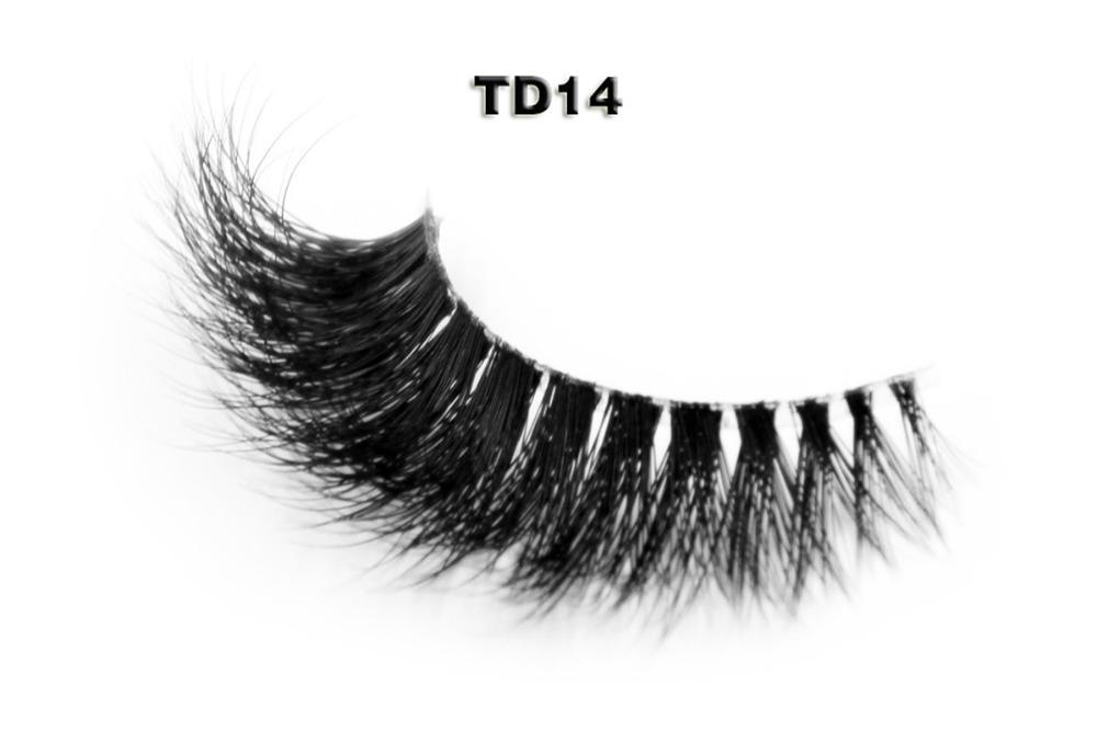 TD14-2