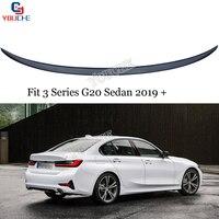 https://ae01.alicdn.com/kf/HTB1xU.DXHH1gK0jSZFwq6A7aXXaW/G20-M3-BMW-3-Series-G20.jpg