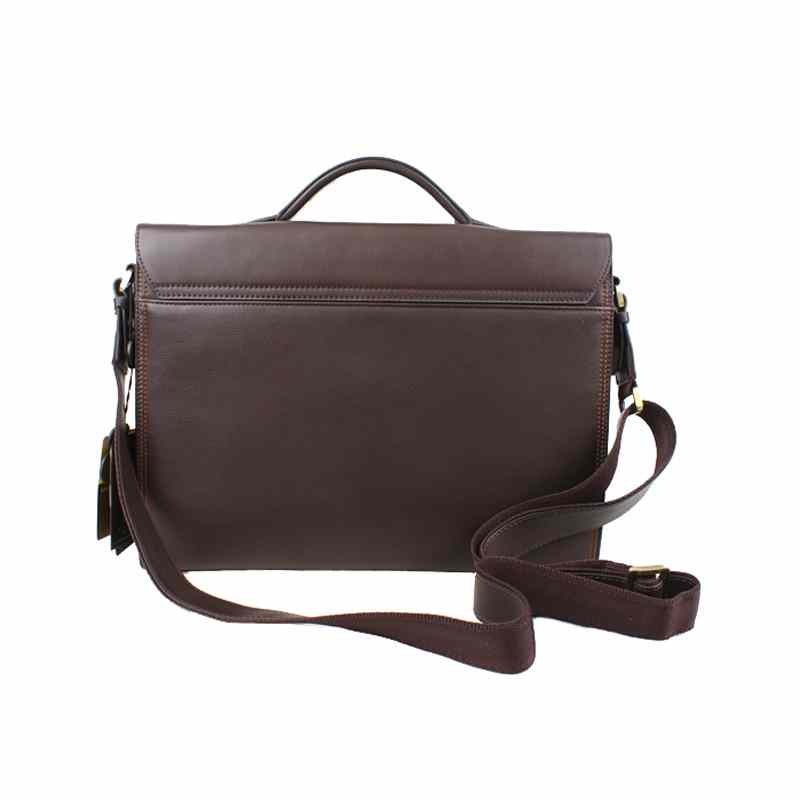 53672ea48d8d Mens business bag man bag boss mans oneshoulder laptop Briefcase man bag  515 Solaris-in Crossbody Bags from Luggage   Bags on Aliexpress.com