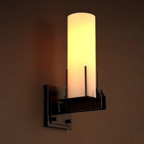 interrupteur lectrique industriel vintage style loft en union sovitique gris couleur - Interrupteur Style Industriel