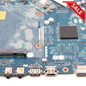 Image 5 - NOKOTION P7YE0 LA 6911P ноутбук материнская плата для Acer aspire 7750 7750Z HM65 DDR3 MBRN802001 MB. RN802.001 основная плата работает